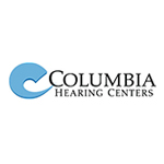 Columbia Hearing Centers