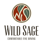 Wild Sage Comfortable Fine Dining
