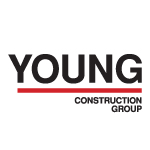 Young Construction Group