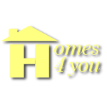 Homes 4 You